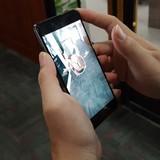 Nhà phát triển cảnh báo Pokemon Go gặp vấn đề, khiến pin điện thoại của bạn hao cực nhanh