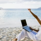 Bí kíp giúp bạn kiếm ra tiền trong khi thất nghiệp