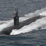 Tính năng của tàu ngầm hạt nhân mới của Trung Quốc khiến Mỹ e ngại