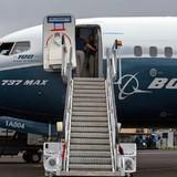 5.900 tỷ USD đổ vào máy bay mới trong 20 năm tới