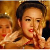 Nỗi lo khi người Thái mua BigC và Metro: Nhập siêu từ Thái Lan đang tăng chóng mặt