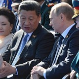 Dư luận Nga nói gì về phán quyết Biển Đông?