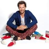 Nhà sáng lập giày TOMS: Mừng vì tìm được CEO giỏi hơn mình