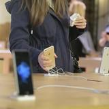Doanh thu Intel tăng 1,5 tỷ USD nhờ... Apple