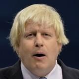 Thủ lĩnh Brexit trở thành ngoại trưởng Anh