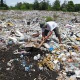 """""""Formosa thuê chúng tôi chở chất thải đi đổ 2,8 triệu đồng/chuyến"""""""