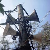 Đà Nẵng: Bác bỏ thông tin có đài lạ chèn sóng tiếng Trung Quốc