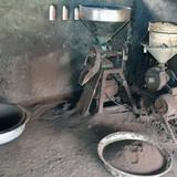 Tràn lan cà phê trộn nước mắm, hóa chất cấm