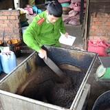 Bát nháo cà phê pha trộn sao chưa có quy chuẩn chất lượng?