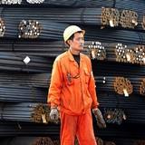 Trung Quốc đang mất hay cướp việc làm từ dân Mỹ?