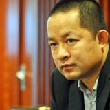 Cựu CEO FPT Trương Đình Anh đưa cả nhà sang Mỹ sống