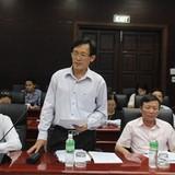 Người Trung Quốc lách luật để sở hữu đất tại Đà Nẵng