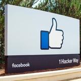 Facebook mở dịch vụ... cho thuê nhà