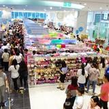 Vì sao doanh nghiệp bán lẻ Việt Nam thua ngay trên sân nhà?