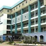TP. HCM: Hai bệnh viện lớn sai phạm hàng trăm tỷ đồng