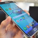Điểm danh những smartphone cao cấp mất giá thảm hại