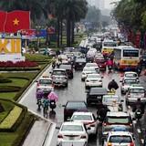 Có hay không có TPP, kinh tế Việt Nam vẫn đi lên