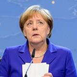 Thủ tướng Merkel tuyên bố không thay đổi chính sách tị nạn
