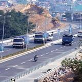 <span class='bizdaily'>BizDAILY</span> : Vì sao dùng vốn vay Trung Quốc làm đường cao tốc Vân Đồn – Móng Cái là hợp lý?
