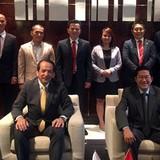 HD Bank: Tăng cường hợp tác với ngân hàng Nhật Bản