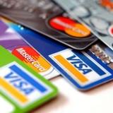 [Video] Thông tin thẻ ngân hàng bị đánh cắp như thế nào