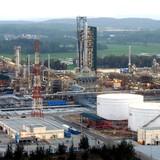 Bình Định xin bỏ dự án lọc hoá dầu 22 tỷ USD của đại gia Thái Lan