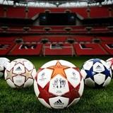 Việt Nam có thể cho mở thí điểm cá cược bóng đá