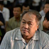 """Ông Phạm Công Danh ôm hoạ vì """"giấc mơ"""" ngân hàng"""