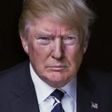 Tính khí bốc đồng - điểm yếu lớn nhất của Donald Trump