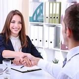 4 cách giúp tăng tự tin khi phỏng vấn xin việc