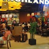 Đến Việt Nam mở hàng cafe: Tham vọng rồi ôm hận
