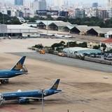 ACV trần tình về đề xuất tăng phí dịch vụ hàng không
