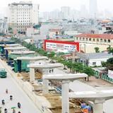 [Video] Đường sắt đô thị thủ đô phát triển như thế nào đến năm 2030