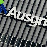 Vì sao Australia từ chối bán mạng lưới điện cho Trung Quốc?