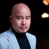 Vợ chồng ông Đặng Lê Nguyên Vũ tố nhau làm công ty thiệt hại