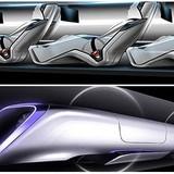 Dubai muốn có hệ thống giao thông đạt vận tốc 1.200 km/h