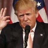 Điểm cuốn hút của Donald Trump trong mắt người ủng hộ