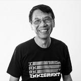 Câu chuyện thành công của giám đốc công nghệ gốc Việt tại Uber