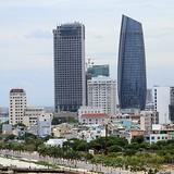 Đà Nẵng quyết phương án mở cửa hút gió cho toà nhà 2.000 tỷ