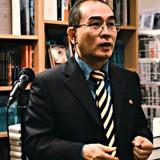 """Phó đại sứ Triều Tiên tại Anh """"mất tích bí ẩn"""" đang ở ... Hàn Quốc"""