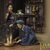 """""""Tấm Cám"""" của Ngô Thanh Vân sẽ khó vào rạp CGV?"""
