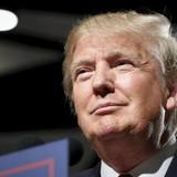 """""""Cánh tay phải"""" của ông Trump bị nghi nhận hối lộ từ phe thân Nga"""