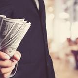 Càng tham lam, càng khó làm giàu