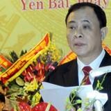 """Facebook """"nghẽn mạng"""" vì Bí thư Tỉnh ủy và Chủ tịch HĐND tỉnh Yên Bái bị bắn"""