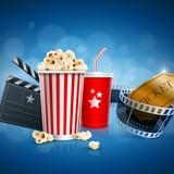 Vị thế độc quyền của rạp chiếu phim có thể giết chết nền điện ảnh như thế nào?