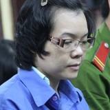 Đại án Huỳnh Thị Huyền Như: Đề nghị truy tố thêm 10 bị can liên quan