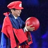 Tokyo khó thoát lời nguyền Olympic