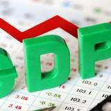 Đâu là nhược điểm của chỉ báo GDP?