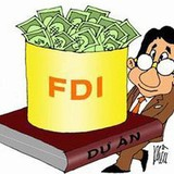 <span class='bizdaily'>BizDAILY</span> : Các dự án FDI 100% vốn nước ngoài áp đảo, Việt Nam được gì?