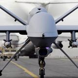 Mỹ sẽ điều UAV mới tới Biển Đông